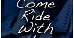Peyton's Bikes - Midland, TX