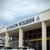 AutoNation Mitsubishi Service Center