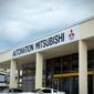 AutoNation Mitsubishi - Houston, TX
