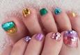 Michelle's Nails - Livonia, MI