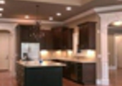 Heartwood Cabinet Company Murfreesboro, TN 37129 - YP.com