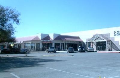 Lily's Massage - San Antonio, TX