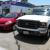 One R Auto Sales