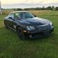 Silver Lining Motors - Fordland, MO