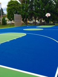 Ellicotville Town Park