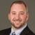 Allstate Insurance: Kyle Holland