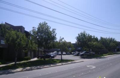 PES Process Serving - Redwood City, CA
