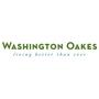 Washington Oakes Retirement Community