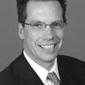 Edward Jones - Financial Advisor: Brian Wheeler - Beaverton, OR