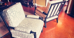 millennium home furnishings & interiors - Germantown, TN