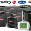 Best Appliance HVAC