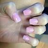 La Bella Nails