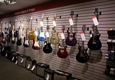 West Music  - Cedar Rapids - Marion, IA