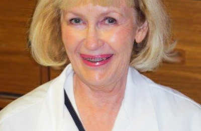 Marilyn K Jones DDS - Houston, TX