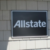 Allstate Insurance Agent Brian Ahern