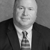 Edward Jones - Financial Advisor: Bruce J Scott