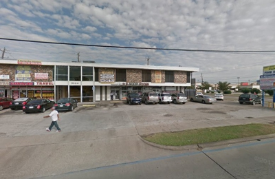 Law Offices Of Larry Johnson & Associates - Houston, TX
