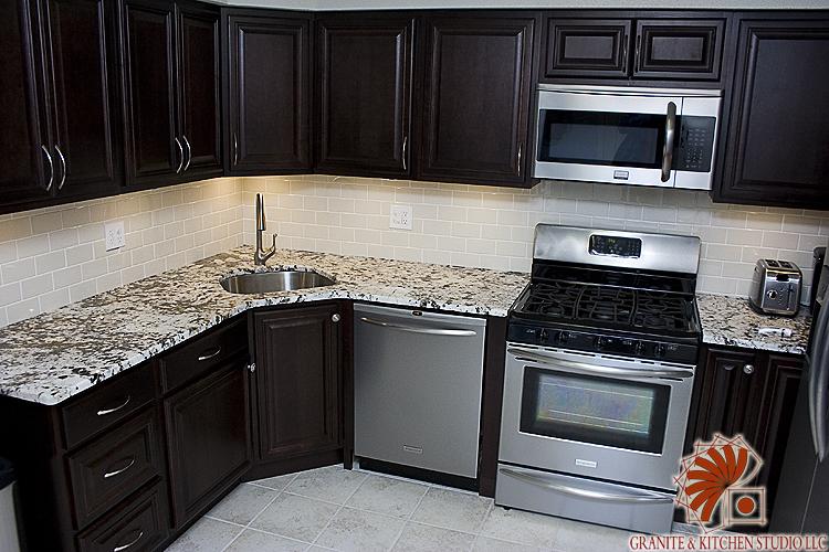 Granite U0026 Kitchen Studio LLC 313 Pleasant Valley Rd, South Windsor, CT  06074   YP.com