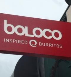 Boloco - Boston, MA