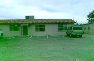 Progressive Roofing - Tucson AZ & Progressive Roofing 4222 W Jeremy Pl Tucson AZ 85741 - YP.com