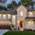 Greenmoor by Pulte Homes