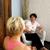 Crescent Moon Yoga & Healing Center