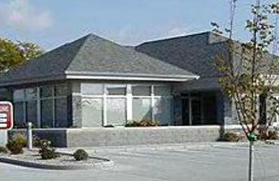 Trimark Dental Clinic - Janesville, WI