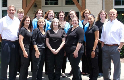 Adams & Cheek Dentistry - Raleigh, NC