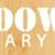 Shadowbox Military Gear