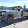 Up Country Towing & Recovery