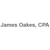 James Oakes CPA