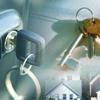 Alliance Security-Locksmith