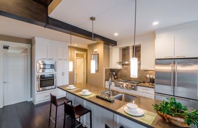 Progressive Urban Real Estate (PURE) - Charlotte, NC