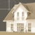 Baldwin County Home Inspections