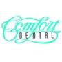 Comfort Dental PC
