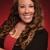 Buy Sell Give - Allison Pierce - Keller Williams Realty