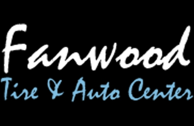 Fanwood Tire & Auto Center - Fanwood, NJ