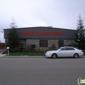 Team WorldWide - Fresno, CA