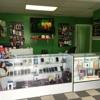 Marca One ( Cellphone Shop )