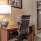 Comfort Suites - Mason, OH