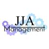 SHS Management