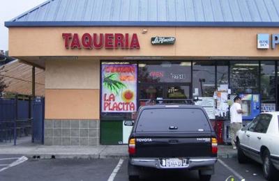 La Placita - Hayward, CA