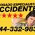 Abogado de Accidentes Los Angeles