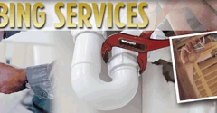 Lakota Plumbing Inc - Westminster, CO