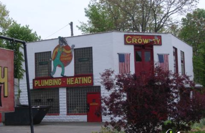James Crowley Plumbing & Heating - Rochester, NY