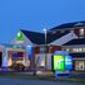 Holiday Inn Express Williamsburg North - Williamsburg, VA