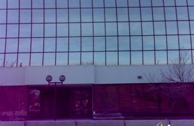 The Paul Wilkinson Law Firm - Denver, CO