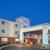 Holiday Inn Express & Suites Wabash