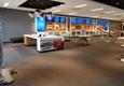 AT&T Store - Waco, TX