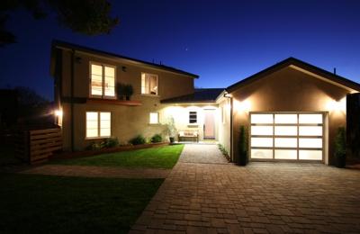 Charming Northgate Garage Doors, Inc.   San Rafael, CA